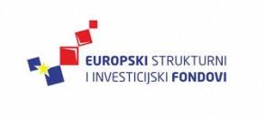 europskistrukturnifondovi_1064721621