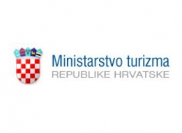 ministarstvo turizma_s