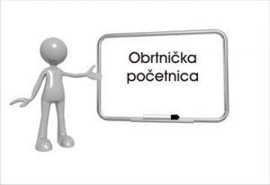 hok_uvodi_obrtnicku_pocetnicu_large