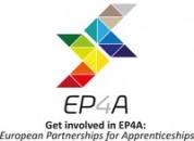 ep4a_logo_medium_1160071402