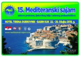 mediteranskisajam2018_1850436218