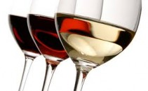 vino2_787035054