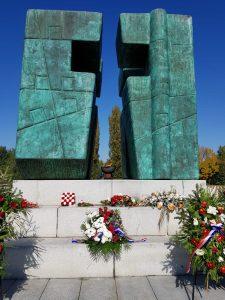 Vukovar 2